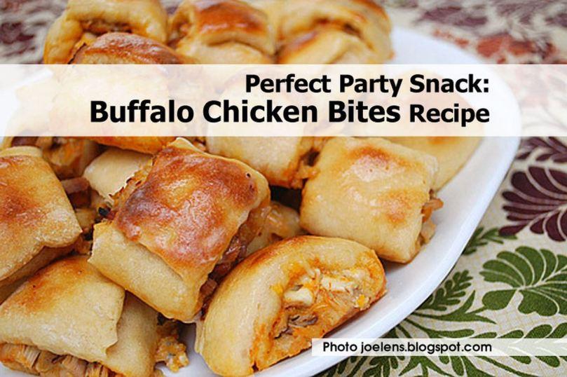 buffalo-chicken-bites-joelens-blogspot-com